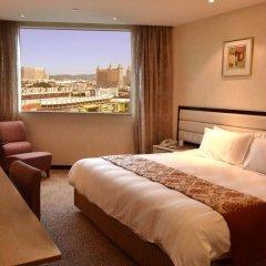 Grandview Hotel Macau комната для гостей фото 4