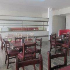 Hotel Colón Express питание фото 3
