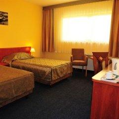 Отель Sangate Hotel Airport Польша, Варшава - - забронировать отель Sangate Hotel Airport, цены и фото номеров фото 3