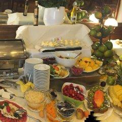 Hotel Tiergarten Berlin питание