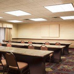 Отель Embassy Suites Flagstaff фото 2