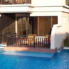 Anantara The Palm Dubai Resort in Dubai, United Arab Emirates from 329$, photos, reviews - zenhotels.com photo 2