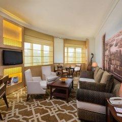 Отель Marco Polo Hotel ОАЭ, Дубай - 2 отзыва об отеле, цены и фото номеров - забронировать отель Marco Polo Hotel онлайн комната для гостей фото 5