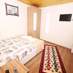 Balat Residence Турция, Стамбул - 1 отзыв об отеле, цены и фото номеров - забронировать отель Balat Residence онлайн комната для гостей фото 3