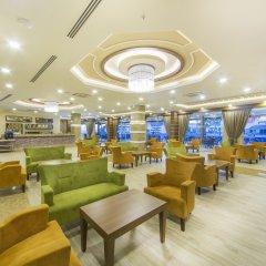Lonicera Resort & Spa Hotel питание