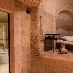 Aydinli Cave House Турция, Гёреме - отзывы, цены и фото номеров - забронировать отель Aydinli Cave House онлайн бассейн