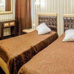 СПА Отель Венеция комната для гостей