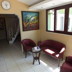 Green Peace Hotel Турция, Олудениз - 1 отзыв об отеле, цены и фото номеров - забронировать отель Green Peace Hotel онлайн интерьер отеля