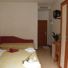 Hotel San Marino Риччоне комната для гостей фото 2