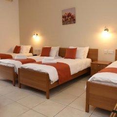 Отель British Hotel Мальта, Валетта - отзывы, цены и фото номеров - забронировать отель British Hotel онлайн комната для гостей фото 3