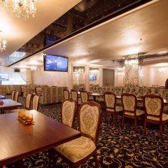 Гостиница Atlantic Garden Resort интерьер отеля фото 2