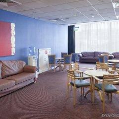 Отель Holiday Inn LIVERPOOL CITY CENTRE Великобритания, Ливерпуль - отзывы, цены и фото номеров - забронировать отель Holiday Inn LIVERPOOL CITY CENTRE онлайн помещение для мероприятий