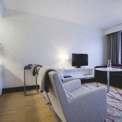 Radisson Blu Hotel, Espoo фото 7