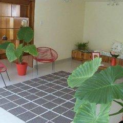 Отель Casa Roa Наукальпан интерьер отеля фото 2