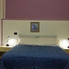 Отель Il Sole e La Luna комната для гостей фото 2