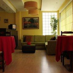 Hotel Lido фото 4