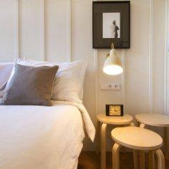 Отель Casa Oliver Príncipe Real комната для гостей фото 5