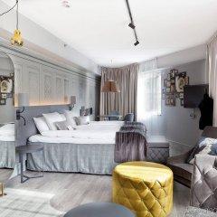 Отель Scandic Rubinen Швеция, Гётеборг - отзывы, цены и фото номеров - забронировать отель Scandic Rubinen онлайн комната для гостей