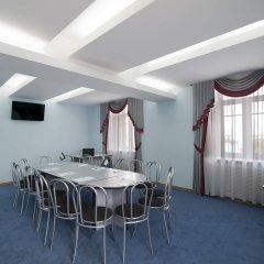 Гостиница Алтай в Москве - забронировать гостиницу Алтай, цены и фото номеров Москва помещение для мероприятий фото 2