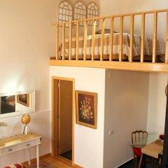 Отель Bairro Alto House Португалия, Лиссабон - отзывы, цены и фото номеров - забронировать отель Bairro Alto House онлайн фото 18