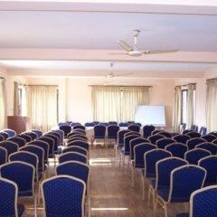 Отель Dhampus Resort Непал, Лехнат - отзывы, цены и фото номеров - забронировать отель Dhampus Resort онлайн помещение для мероприятий