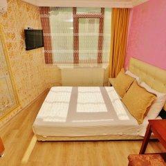 Апартаменты Camelot Apartment удобства в номере