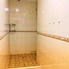 Гостиница Хостел West Point Premium Казахстан, Алматы - отзывы, цены и фото номеров - забронировать гостиницу Хостел West Point Premium онлайн ванная фото 2