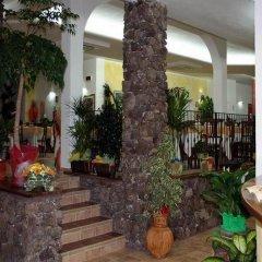 Hotel La Fattoria Кастельсардо фото 3