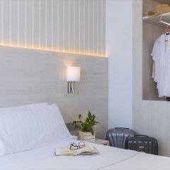 Отель Marsol Испания, Льорет-де-Мар - 1 отзыв об отеле, цены и фото номеров - забронировать отель Marsol онлайн фото 3