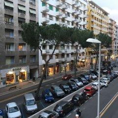 Отель Avec Moi Roma фото 4
