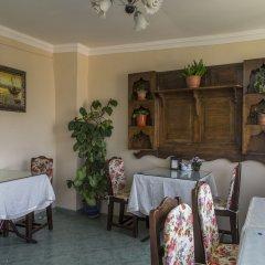 Hotel Sultan's Inn питание фото 2