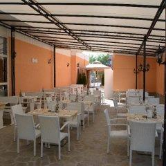 Hotel Riva - All Inclusive фото 4