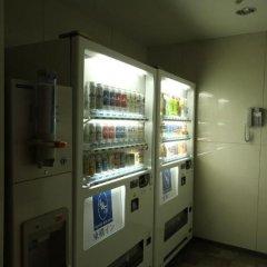 Отель Toyoko Inn Tokyo Tameike-sannou-eki Kantei-minami Япония, Токио - отзывы, цены и фото номеров - забронировать отель Toyoko Inn Tokyo Tameike-sannou-eki Kantei-minami онлайн