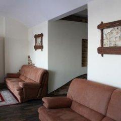 Гостиница Vertikal в Шерегеше отзывы, цены и фото номеров - забронировать гостиницу Vertikal онлайн Шерегеш комната для гостей фото 2