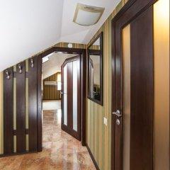 Home Comfort Hotel интерьер отеля