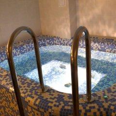 Гостиница Top Hill в Краснодаре 8 отзывов об отеле, цены и фото номеров - забронировать гостиницу Top Hill онлайн Краснодар бассейн