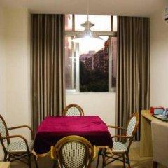 Отель Cite A Stylish Hotel Китай, Шэньчжэнь - отзывы, цены и фото номеров - забронировать отель Cite A Stylish Hotel онлайн удобства в номере фото 2
