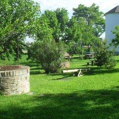 Отель Agriturismo Case Mori фото 2