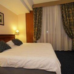 Пик Отель фото 6
