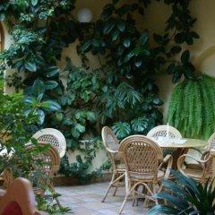 Отель Barbarossa Чехия, Хеб - отзывы, цены и фото номеров - забронировать отель Barbarossa онлайн фото 3