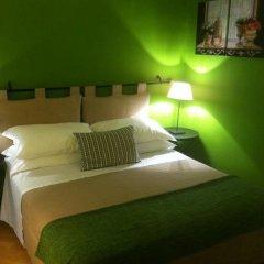 Отель Guest House Locanda Gallo Италия, Флоренция - отзывы, цены и фото номеров - забронировать отель Guest House Locanda Gallo онлайн детские мероприятия