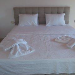 Отель Ali Baba's Guesthouse комната для гостей фото 5