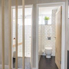 Отель The Lanes Residence Великобритания, Брайтон - отзывы, цены и фото номеров - забронировать отель The Lanes Residence онлайн фото 8