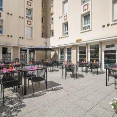 Отель Appart'City Confort Le Bourget - Aéroport фото 5