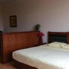 Отель Dam San Hotel Вьетнам, Буонматхуот - отзывы, цены и фото номеров - забронировать отель Dam San Hotel онлайн комната для гостей фото 3