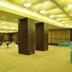 Отель Cambay Grand детские мероприятия