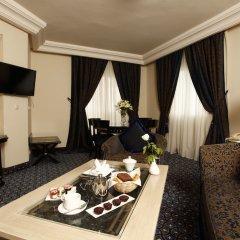 Regency Tunis Hotel в номере фото 2