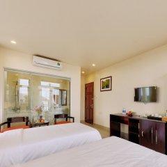 Отель Hoi An Ivy Hotel Вьетнам, Хойан - отзывы, цены и фото номеров - забронировать отель Hoi An Ivy Hotel онлайн удобства в номере