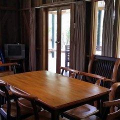 Отель Colo-I-Suva Rainforest Eco Resort Вити-Леву помещение для мероприятий фото 2