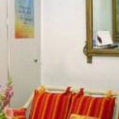Отель La Buffa Ницца помещение для мероприятий